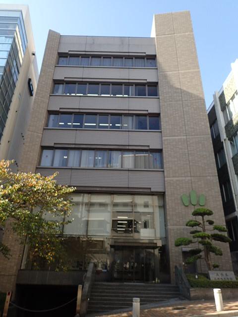 兵庫県土地改良事業団体連合
